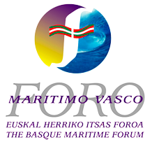 Basque Maritime Forum
